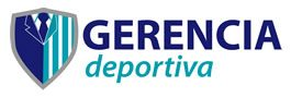 Gerencia Deportiva